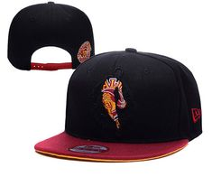 8f6a643cfe8 40 Best Cleveland Cavaliers cap images