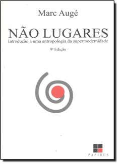 NAO LUGARES