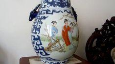我有一段情 畫家歌手 陳叔善唱 Mandarin Song Sing by Peter Suk Sin Chan My Singing, Website Link, Music Videos, Decor, Decoration, Decorating, Deco