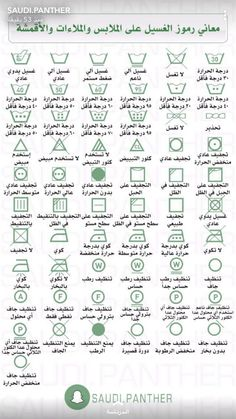 House Cleaning Checklist, Diy Home Cleaning, Cleaning Hacks, Learning English Is Fun, Vie Motivation, Learning Websites, Life Rules, Learning Arabic, Useful Life Hacks
