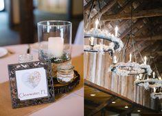 Magnolia Plantation Carriage House - Charleston Wedding