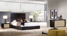 Mobiliário de Quarto Bedrooms furniture www.intense-mobiliario.com  Lumiere http://intense-mobiliario.com/product.php?id_product=3451