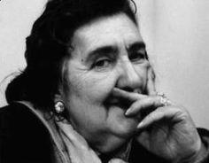Lettera ad Alda Merini