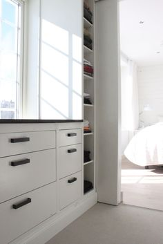 It's a house - en av Sveriges största inredningsbloggar: Före/Efter
