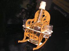 Light Bulb, Home Decor, Tractor, Liquor, Bulb Lights, Homemade Home Decor, Lightbulbs, Interior Design, Home Interiors