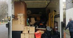 Things Professionals Do While Giving Moving Services : The companies provide moving services for both houses and offices. The process of moving for both of them is not the same. House Moving Service, Moving House, Professional Movers, Moving Services, Decorating Blogs, Giving, Home Remodeling, Offices, Houses