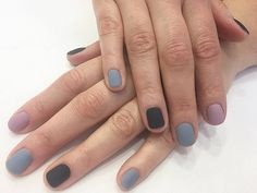 Fall Nail Colors 2020.10 Best Opi 2020 Images In 2019 Opi Nail Polish Colors