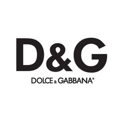#DolceGabbana -- Dolce & Gabbana is an Italian luxury industry fashion house; the company was started by Italian designers Domenico Dolce and Stefano Gabbana in Milan, Italy. Domenico Dolce was born on 13 September 1958 in Polizzi Generosa, Sicily. Stefano Gabbana was born on 14 November 1962 in Venice, and according to some sources in Milan, Italy.