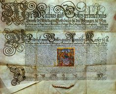 File:Wappenbrief Rottengatter Says 1473 (unsure of this being the actual date of the document?)