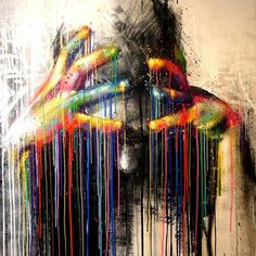 Foto: • ARTIST . ZEST •  ◦ Untitled ◦