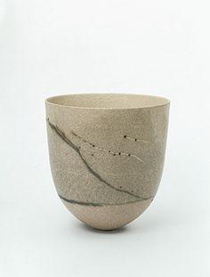 Jennifer Lee - ceramics - essays