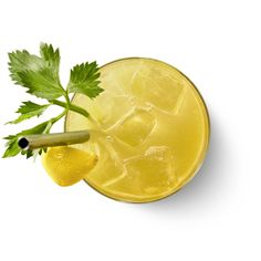 Get inspired to mix it up a little with 7UP! Crisp and refreshing, it mixes into all kinds of drinks, cocktails, punches, baked goods, and more, perfect for your next cocktail party, game night or get-together.