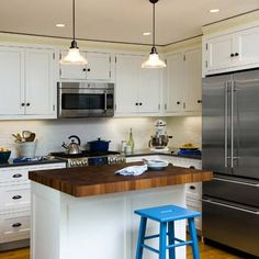 Photo: Michael Casey | thisoldhouse.com | from The Best Projects From This Old House TV