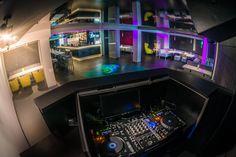 Limosfera Music Club