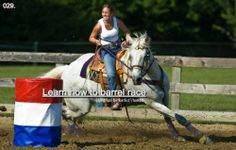 working on it Bucket List for Horse Riding Equestrians Learn about #HorseHealth #HorseColic www.loveyour.horse