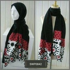 Sandywest shawl