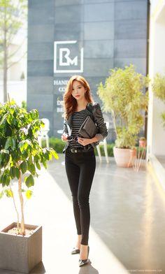韩国时尚人气品牌,Styleonme_LouisAngel 浪漫摩登,轻熟女,职场OL的首选 ,时尚