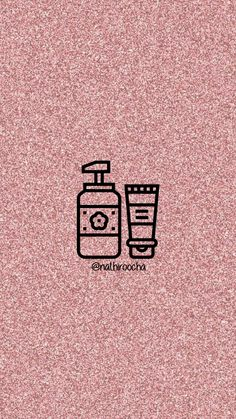 Pink Instagram, Instagram Design, Instagram Blog, Instagram Story, Phone Wallpaper Quotes, Iphone Wallpaper, My Highlights, Go Pink, Remover