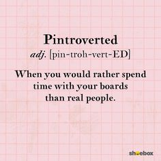 That is so me sometimes. Any fellow #enfp that feels the same?  Leave a comment down below❤