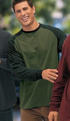 Lee Pappas for Mervyn's American Athletes, Crossfit Gym, S Models, Smile, Stars, Mens Tops, Fashion, Moda, Fashion Styles
