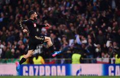 Liga Champions: 'Napoli Akan Balas Madrid di San Paolo' -  https://www.football5star.com/liga-champions/liga-champions-napoli-akan-balas-madrid-di-san-paolo/