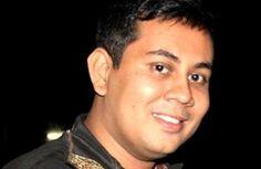 Assassinado em Bangladesh o quarto blogueiro ateu neste ano