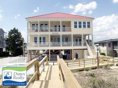 7 best new retreat surfside beach sc images beach cottages rh pinterest com