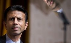 "Indian-American US Presidential hopeful Bobby Jindal has accused a section of American media of using ""unfair"" debate criteria, saying the networks by ignoring the early primary states and using only national popularity ratings are in effect creating a national primary."