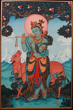 SB 11.14.14: One who has fixed his consciousness on Me desires neither the position or abode of Lord Brahmā or Lord Indra, nor an empire on the earth, nor sovereignty in the lower planetary systems, nor the eightfold perfection of yoga, nor liberation from birth and death. Such a person desires Me alone.