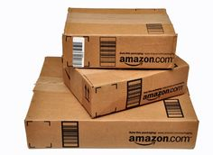 Fulfillment by Amazon: What Amazon doesn't tell third-party sellers