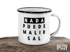 Tea Quotes Funny, Funny Mugs, Funny Coffee Cups, Coffee Mugs, Friend Moving Away Gifts, Cafe Barista, Mug Printing, Cute Mugs, Coffee Humor