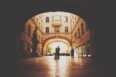 Crista&Sebi, sesiune foto Budapesta, 2013