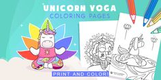 Olarty Coloring Book Art, Coloring Pages, Test Card, Text You, Your Cards, Posts, Quote Coloring Pages, Messages, Kids Coloring