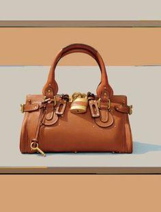 chloe best price - chloe on Pinterest | Chloe, Bags and 60th Anniversary