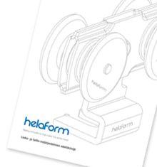 Beslag för glasdörrar - Glasdörrar - Helaform