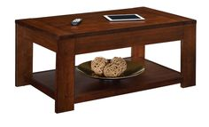 Wood Veneer Rectangular Lift Up Coffee Table Home Living Room Furniture Decor for sale online Living Room Decor Furniture, Home Living Room, Lift Up Coffee Table, Wood Veneer, Vermont, Dog Bowls, Ebay, Ranch, Farmhouse