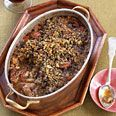 The casserole is the OG one-pot meal. Full of culinary quandaries, we demystify the dish and make the case for including casseroles in your meal plan. Le Cassoulet, Kielbasa Sausage, One Pot Meals, Food Menu, Soups And Stews, Good Food, Cooking Recipes, Gourmet, Legumes