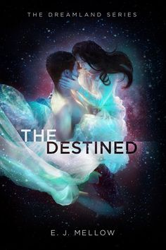 The Destined E. Mellow (Dreamland Publication date: October 2016 Genres: Fantasy, New Adult I searched for you in the stars tonight. But I found none that burned as bright as you. Stars Tonight, Blog Images, Dory, Book Series, Book Worms, My Books, About Me Blog, Romance, Author