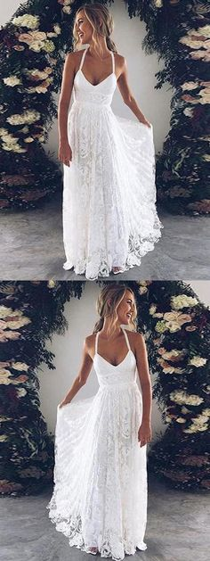 4f1f7a81b23 26 Best White dresses for graduation images