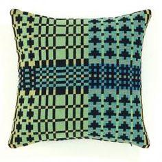 Cushions - Donna Wilson