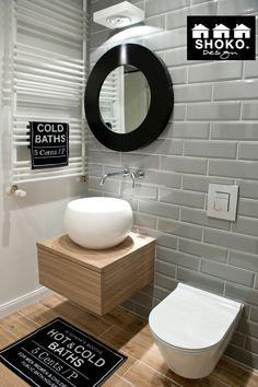 www.shokodesign.com / bathroom