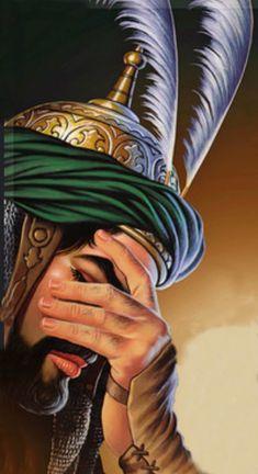 Roza Imam Hussain, Imam Hussain Karbala, Ali Islam, Hyder Ali, Chicano Tattoos Sleeve, Battle Of Karbala, Imam Reza, Ibn Ali, Imam Hussain Wallpapers