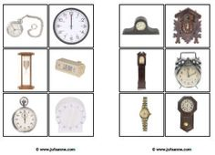 Wolf, Alice In Wonderland, Bracelet Watch, Winter, Mac Lip Pencil, Google Images, Darkness, Winter Time, Wolves