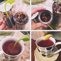 1000 images about argo tea on instagram on pinterest. Black Bedroom Furniture Sets. Home Design Ideas