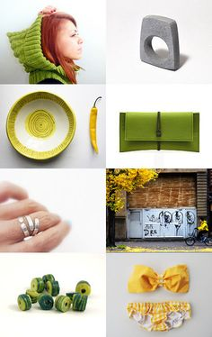 ♦ AUGUST 0.8 ♦ by Andrea DRM on Etsy--Pinned with TreasuryPin.com