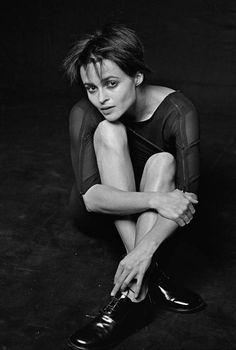 Une rétrospective exclusive de ses plus beaux clichés d'actrices. De Gena Rowlands à Cate Blanchett ou Penélope Cruz