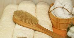 A Step-By-Step Guide To Dry Skin Brushing - mindbodygreen.com