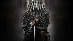 Game of Thrones fans are still divided on who had taken over the 'Iron Throne', in addition to the shocking twist that saw 'Jon Snow' stabbing his lover 'Daenerys Targaryen' right in the heart. Game Of Thrones Prequel, Watch Game Of Thrones, Game Of Thrones Series, Game Of Thrones Fans, Ned Stark, Eddard Stark, Cersei Lannister, Daenerys Targaryen, The Winds Of Winter