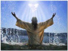 imagenes nuevas para facebook jesus en rio
