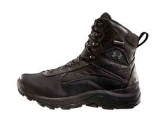 Tactical Asia - Philippines - Under Armour Men's Speed Freek Hunting Boots, P9,500.00 (http://www.tacticalasia.com/under-armour-mens-speed-freek-hunting-boots/)